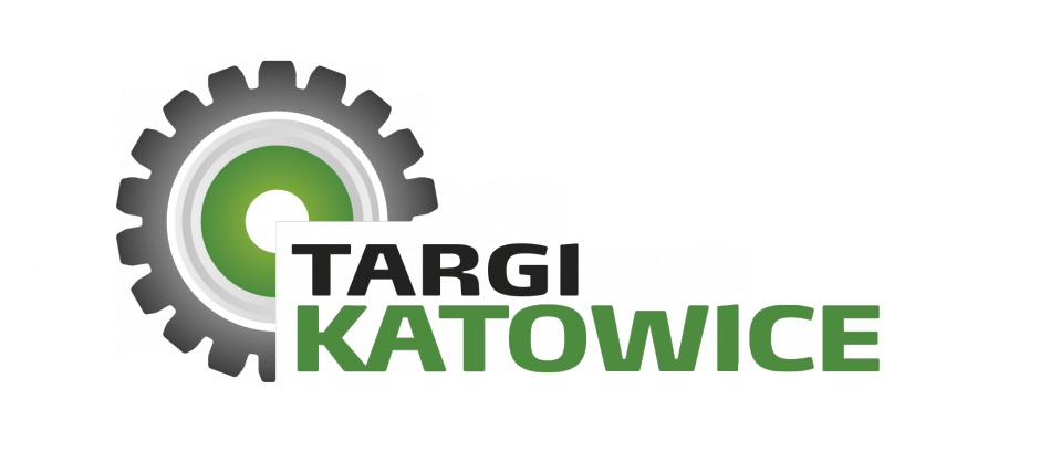 Invitation To The International Fair Of Mining, Power Industry And Metallurgy KATOWICE 2017
