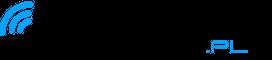 Roottel