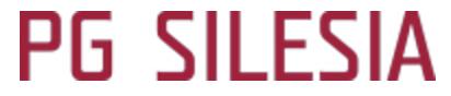 PG Silesia