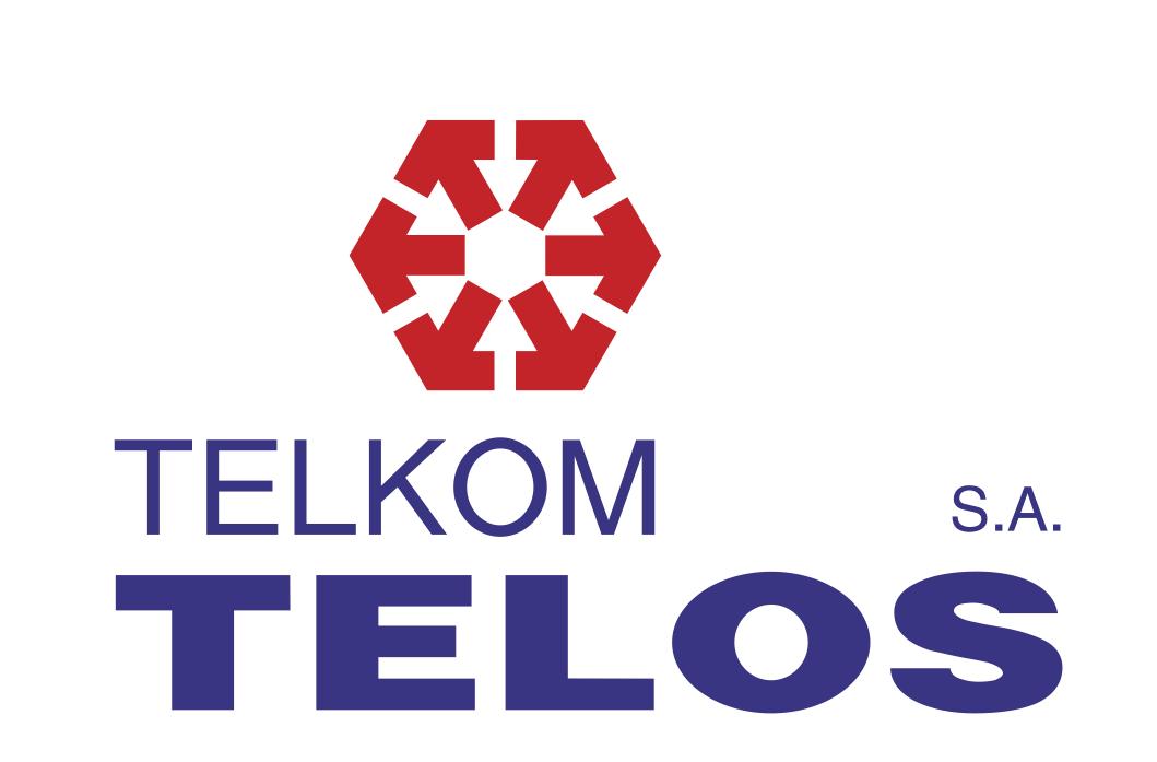 Telkom Telos