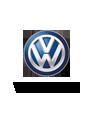 Volkswagen Polska